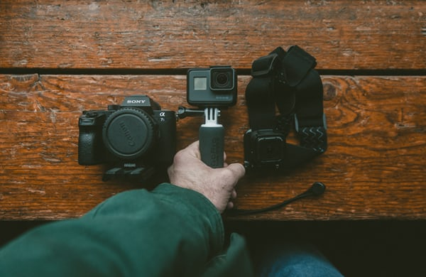 Photography Niches Worth Considering
