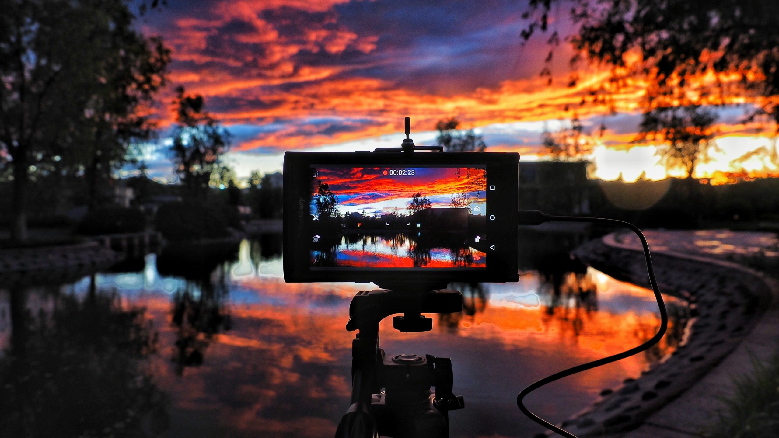 The Untold Secret To Mastering Set Up A Photography Business